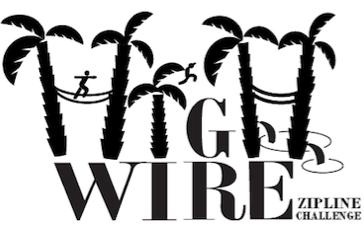 Grenada High Wire